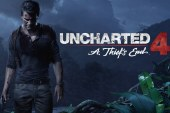 [Reviews]Uncharted 4