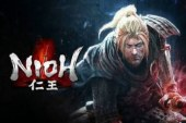 [Nioh] Review