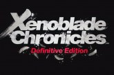 [Review] Xenoblade Chronicles : Definitive Edition